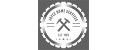 https://www.helpmedesignmyspace.com/wp-content/uploads/2020/08/joyce_home_services.png