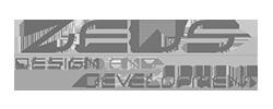 https://www.helpmedesignmyspace.com/wp-content/uploads/2020/08/zeus_design_and_development.png